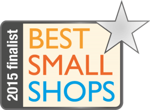 Best-Small-Shops-2015-finalist
