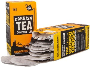 cornish-tea-company