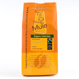 grumpy-mule-coffee