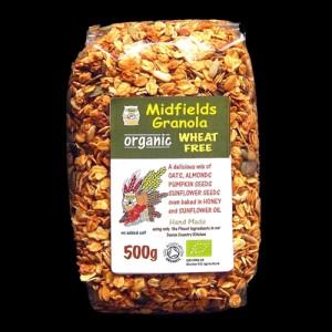 midfields-granola