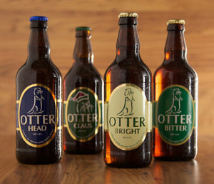 otter-brewery